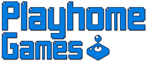 Playhome Games